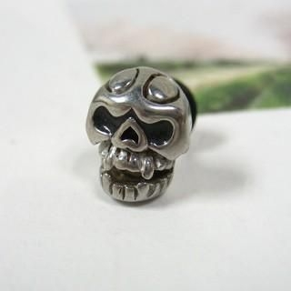 OWL Fashion - Skull Single Earring