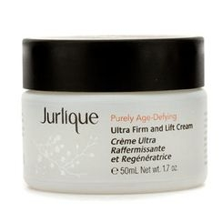 Jurlique - Purely Age-Defying Ultra Firm And Lift Cream