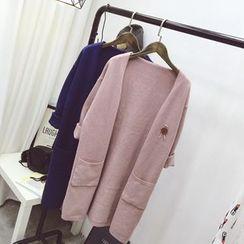 Polaris - 长外套