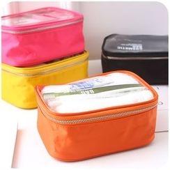 Momoi - Cosmetic Bag