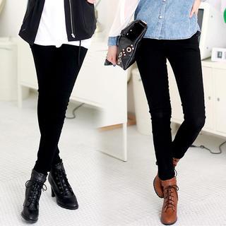 Envy Look - Skinny Jeans