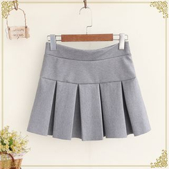Fairyland - Pleated Skort
