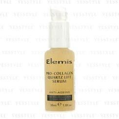 Elemis - Pro-Collagen Quartz Lift Serum