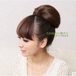 Sankins - Hair Bun
