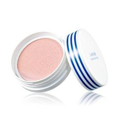 Laneige 蘭芝 - Sparkling Body Cushion