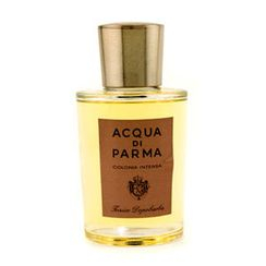Acqua Di Parma - Acqua Di Parma Colonia Intensa After Shave Lotion
