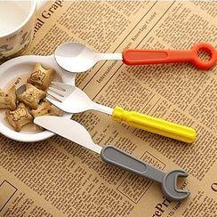 La Vie - Cutlery Set