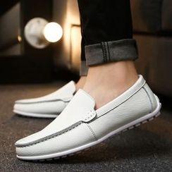 MARTUCCI - 樂福鞋