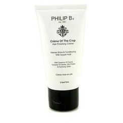 Philip B - Creme of the Crop Hair Finishing Creme - Classic Formula