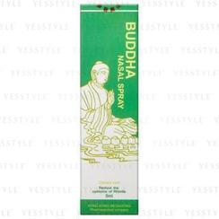 BUDDHA - Nasal Spray