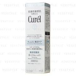 Kao - Curel Whitening Moisture Lotion III