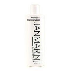 Jan Marini - Bioglycolic Resurfacing Body Scrub