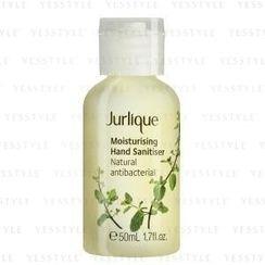 Jurlique - Moisturising Hand Sanitiser