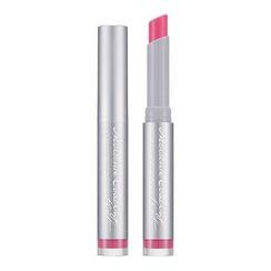 Missha - The Style Moisture Coating Tint (Cotton Pink)