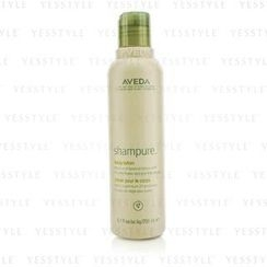 Aveda - Shampure Body Lotion