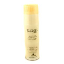 Alterna - Bamboo Smooth Anti-Frizz Conditioner
