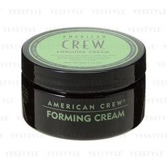 American Crew - Men Forming Cream