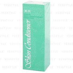 Albion - Skin Conditioner Essential