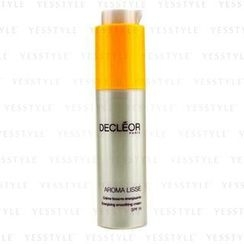 Decleor - Aroma Lisse Energising Smoothing Cream SPF 15