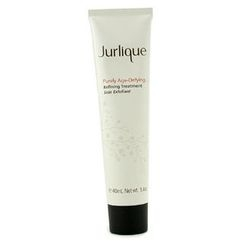 Jurlique - Purely Age-Defying Refining Treatment