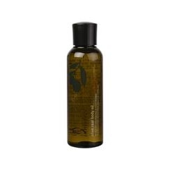 Innisfree - Olive Real Body Oil 150ml