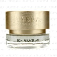 Juvena - Skin Rejuvenate Delining Eye Cream