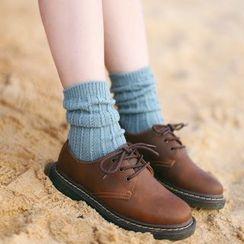 Socka - Plain Socks