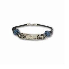 ZN Concept - Silver Bracelet
