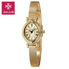 JULIUS - 手镯表
