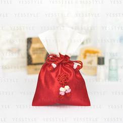 YesStyle Beauty - 韩国美容产品福袋