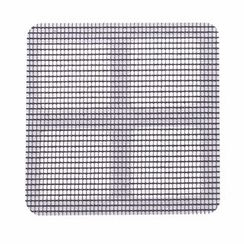 Yulu - Mesh Window Patch