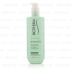 Biotherm 碧欧泉 - Biosource 24H Hydrating and Tonifying Toner (For Normal/Combination Skin)