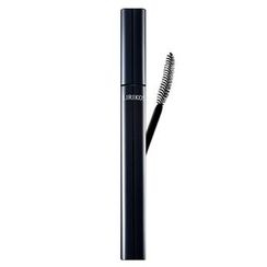 LIRIKOS - Marine Extension Long and Curl Mascara (Black)