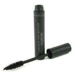 Bare Escentuals - BareMinerals Flawless Definition Volumizing Mascara - Black