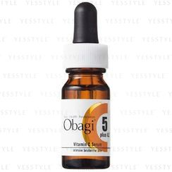 Dermacept by Dr. Zein Obagi - Vitamin C5 Serum