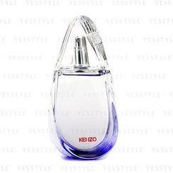 Kenzo - Madly Eau De Parfum Spray