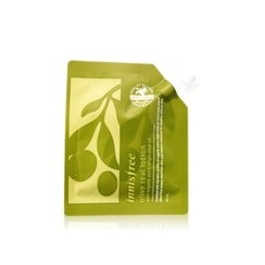 Innisfree - Olive Real Lotion 10ml