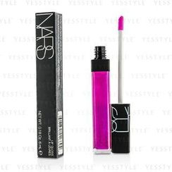 NARS - Lip Gloss - #Easy Lover