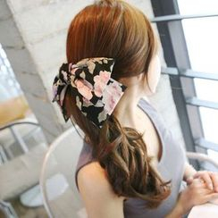 Koi Kawaii - Bow Hair Clip