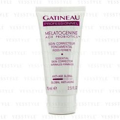 Gatineau - Melatogenine AOX Probiotics Essential Skin Corrector