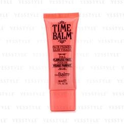 TheBalm - TimeBalm Face Primer