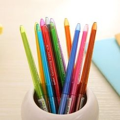 Show Home - Set of 12: 0.5mm Pen