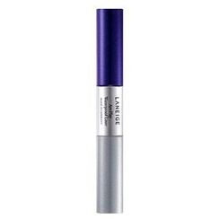 Laneige - Art Play Waterproof Liner (#05 Ideal Silver & Real Purple)
