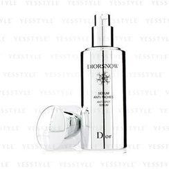 Christian Dior - DiorSnow Anti-Spot Serum