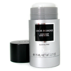 Christian Dior - Dior Homme Deodorant Stick