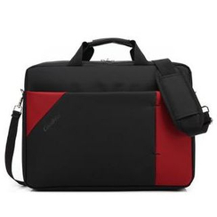 Cool BELL - 15' Color-Block Shoulder Bag