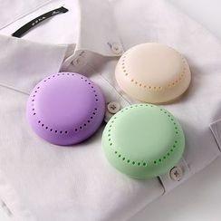 Home Affairs - Garment Air Freshener