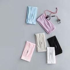 LA SHOP - 运动防晒袖套