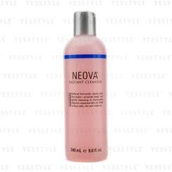 NEOVA - Radiant Cleanser