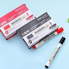 Good Living - Whiteboard Marker